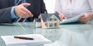Importance-of-a-Real-Estate-Agent
