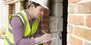 Importance-of-a-Home-Inspection